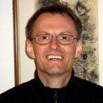 Stefan Kneringer