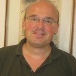 Mag. Anton Leitner