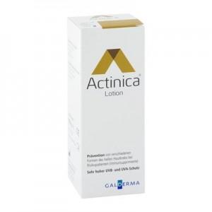 Actinica1