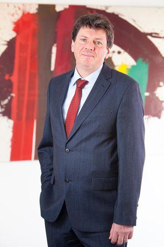 Interview Mit Mag Stefan Deflorian Geschäftsführer Der Tirol