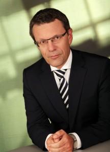 """Univ. Prof. Dr. Alexander Rosenkranz gilt innerhalb der heimischen Nephrologie als intellektuelles Aushängeschild. Im Gespräch mit """"Nephro Tirol"""" ist er durchaus optimistisch..."""